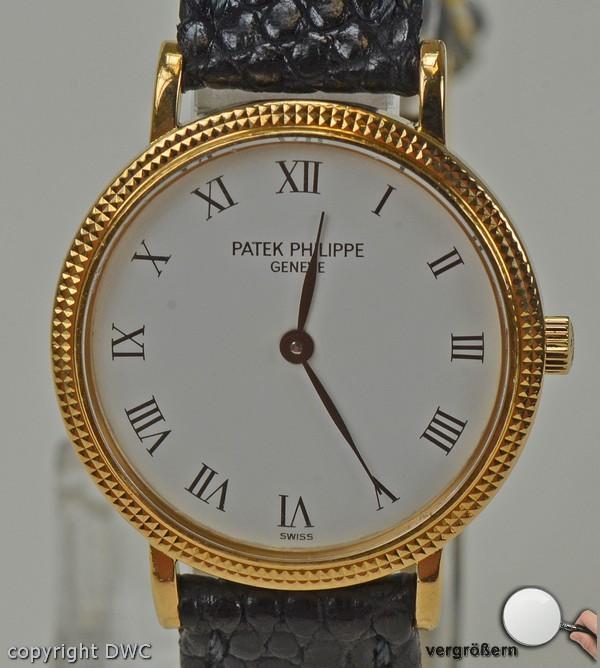 Часов patek philippe 750 geneve